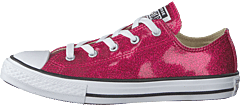 Chuck Taylor All Star - Ox Pink