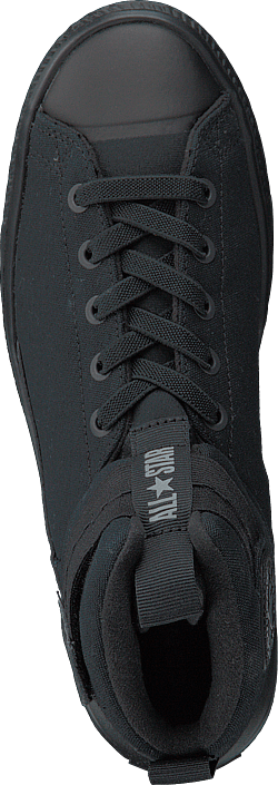 Converse - Chuck Taylor All Star High Black