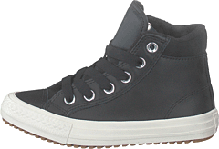 Chuck Taylor All Star Pc Boot Black