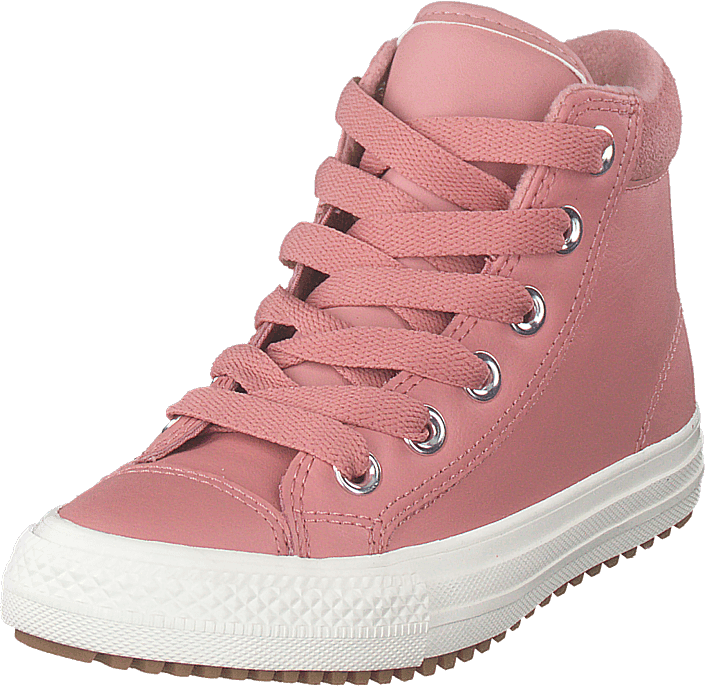 Chuck Taylor All Star Pc Boot Pink