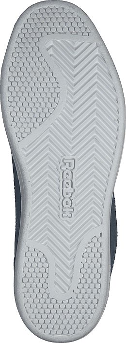 Buy Reebok Classic Reebok Royal Complete Cln Bunker Blue shark whi blue  Shoes Online  b98cdd4d6