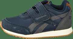 e09e7e63d25 Reebok Classic Sneakers & Sportskor Barn - Nordens största utbud av ...
