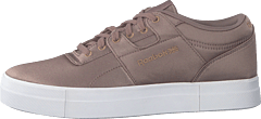 Workout Lo Fvs Txt Sandy Taupe/white