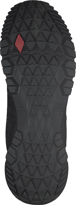 Kjøp Reebok Rbk Astroride Trail Gtx Black/grey/red Sko Online
