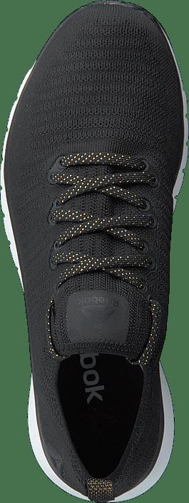 9e0568452e48 Grå Og true Sneakers Online Ultk Sko Print G Sportsko Kjøp Reebok white  Smooth 0 2 ...