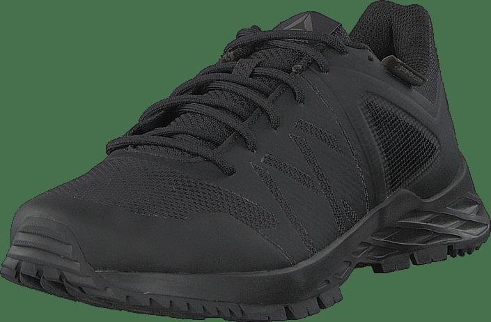 Reebok 60115 Black ash Grey Astroride Trail Og Gtx Online Køb Sorte Rbk Sko 95 Sportsko Sneakers pink fCqdwfR