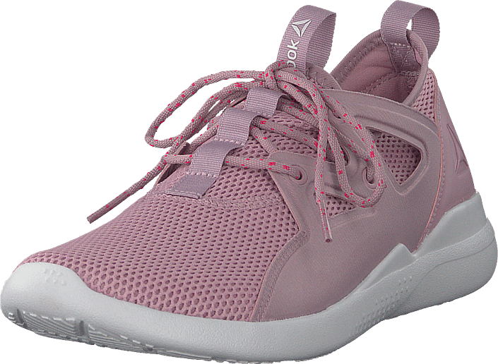 reebok rosa sko