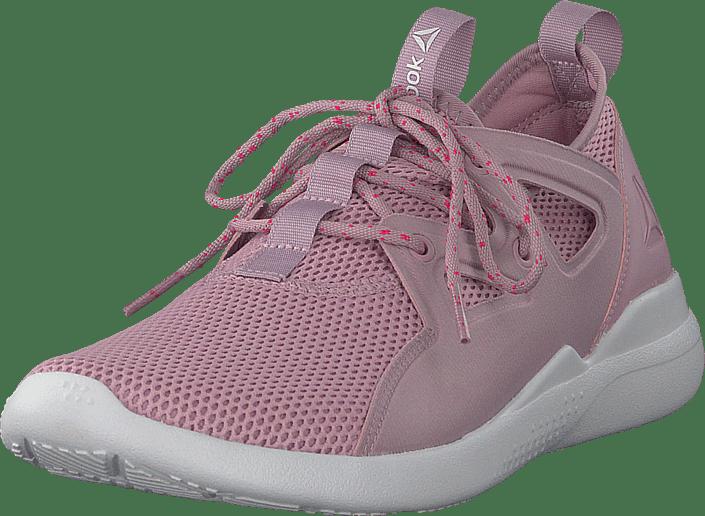Motion Reebok Cardio Reebok Sko Kjøp rosa Lilacporcelainpink b6v7gYfy