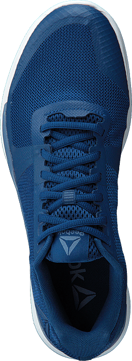 Reebok - Reebok Sprint Tr Blue/white