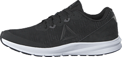 Reebok Runner 3.0 Black/ash Grey/white/