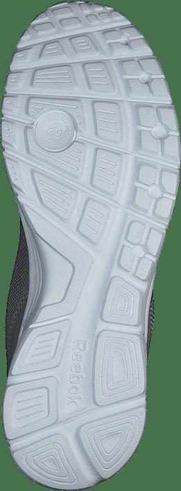 Reebok - Speedlux 3.0 We-grey/navy/white