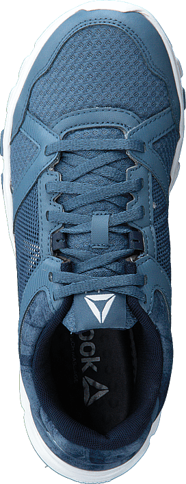 Yourflex Trainette 10 Mt Blue/navy/white