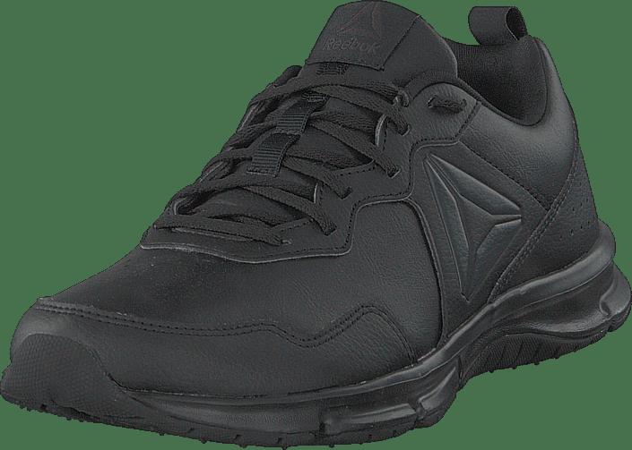3673bd50ed7266 Buy Reebok Express Runner 2.0 - Sl Black coal grey Shoes Online ...
