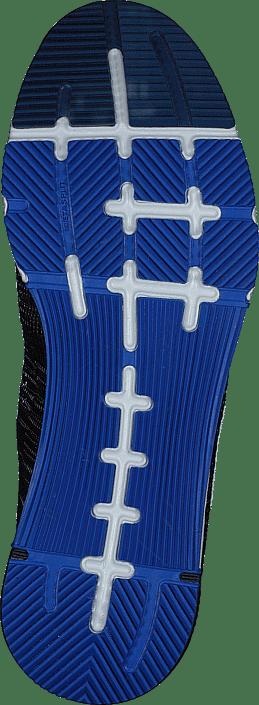 Reebok - Speed Tr Flexweave Blue/navy/white