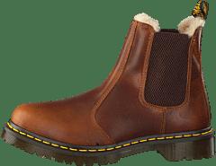 bf1a6cf3d942 Dr Martens Sko Online - Danmarks største udvalg af sko