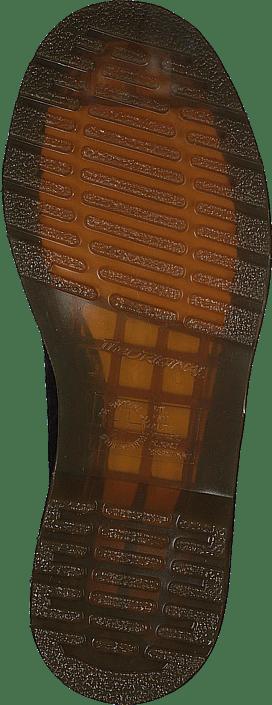 Kjøp Dr Martens 1461 Black Sko Online