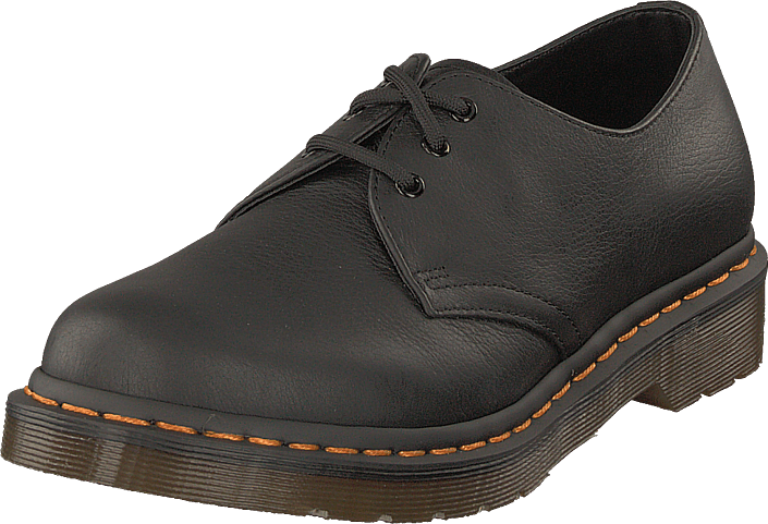 Dr Martens - 1461 Black