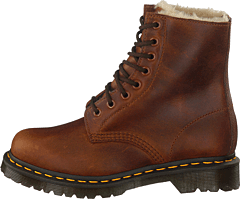 0cab44b405c4 Dr Martens Sko Online - Danmarks største udvalg af sko