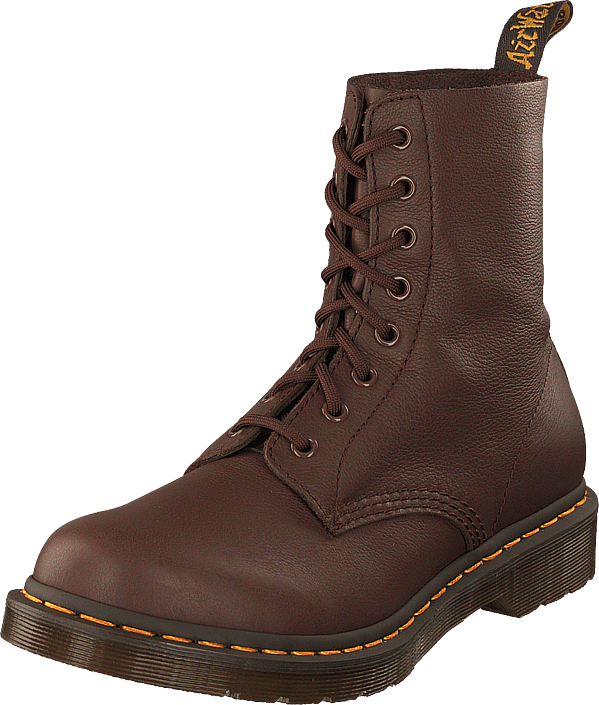 Dr Martens - 1460 Pascal Brown