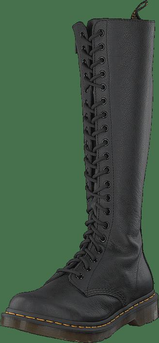 Dr Martens - 1b60 Black
