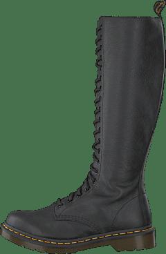 40330d7d91d Dr Martens Sko Online - Danmarks største udvalg af sko | FOOTWAY.dk