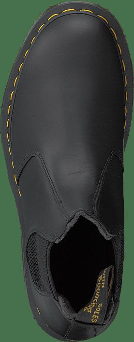 Kjøp Dr Martens 2976 Black Sko Online