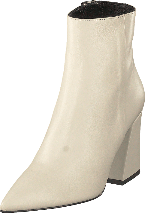 A Pair - Pointed Trend Maxime Panna
