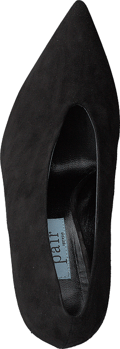 A Pair Trend Pump Amalfi Nero 154879349