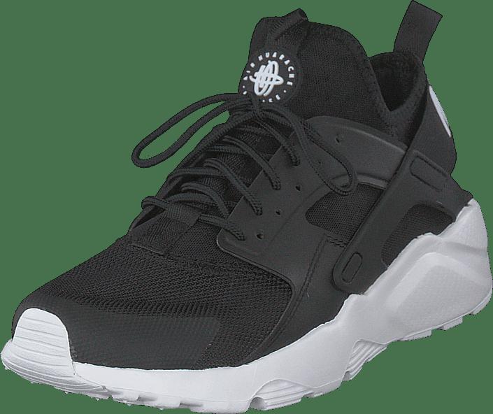 timeless design 41d53 6b088 Buy Nike Nike Air Huarache Run Ultra Black white black Shoes Online .