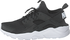 online store 60961 f456e Nike - Nike Air Huarache Run Ultra Black white
