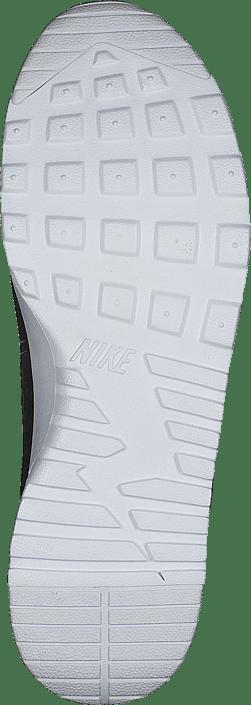 Wmns Nike Air Max Thea J Blackmtlc Gold white
