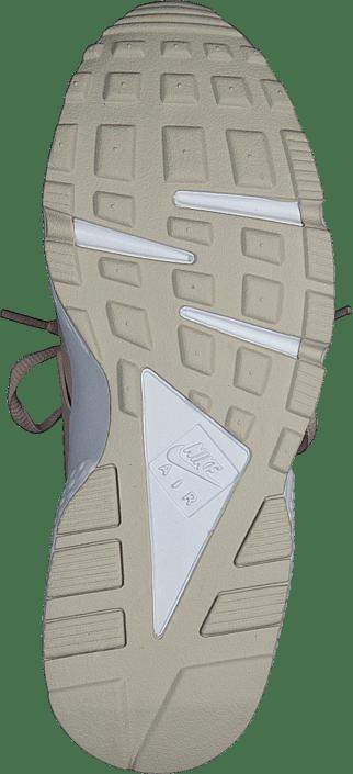 Nike - Wmns Air Huarache Run Particle Beige/desert Sand