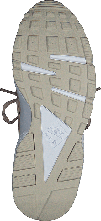 on sale c02f9 7aa5c Wmns Air Huarache Run Particle Beige/desert Sand