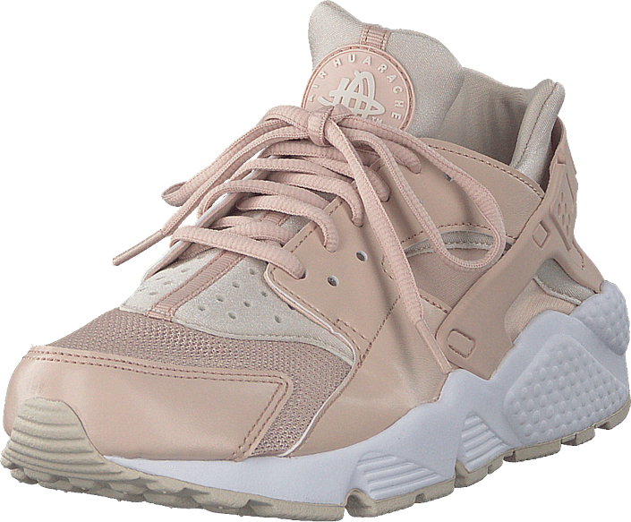 on sale c329f 5a416 Wmns Air Huarache Run Particle Beige/desert Sand