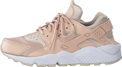 newest 06dc0 3ef7d Nike - Wmns Air Huarache Run Particle Beigedesert Sand