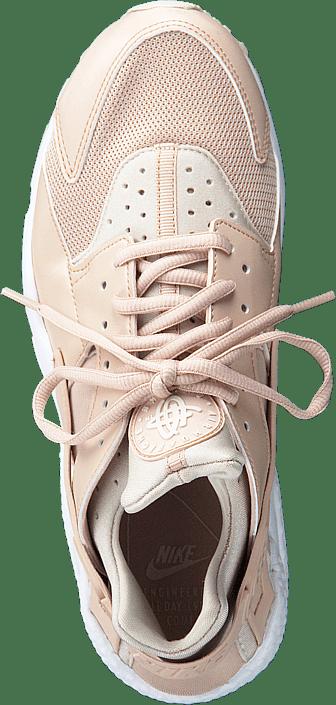 Köp Nike Wmns Air Huarache Run Particle Beigedesert Sand