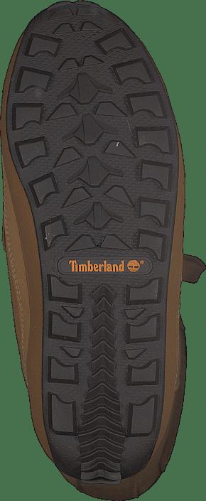 Sko Online Highboots Timberland Kjøp Wheat Røde Mukluk Pull On 1xwqOFH
