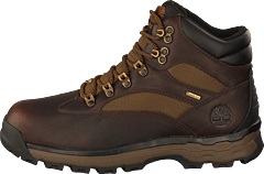 19ed6505 Timberland Sko Online - Danmarks største udvalg af sko | FOOTWAY.dk