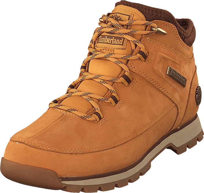 Timberland - Euro Sprint Wheat