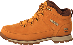 new arrival be257 0ada1 Timberland - Euro Sprint Wheat