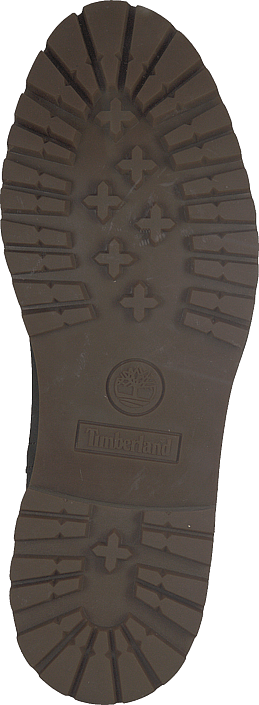 Timberland - Cormayeur Valley Chelsea Olive