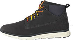 Killington Chukka Dark Grey