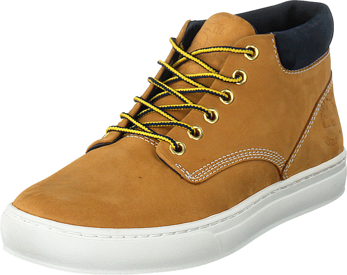 Timberland - Adventure 2.0 Chukka  45th Wheat