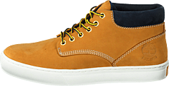 Adventure 2.0 Chukka  45th Wheat