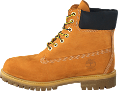 new products 04da7 be6d5 Timberland - Timberland Heritage 45th Wheat