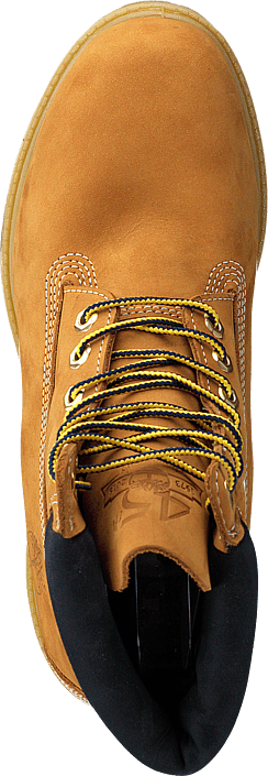 Timberland - Timberland Heritage 45th Wheat
