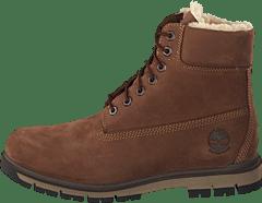 Chaussures Ligne Homme La sélection En de Timberland meilleure b6yYf7gv