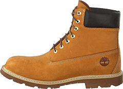 Timberland Icon Collection Wheat