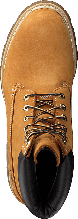 Timberland - Timberland Icon Collection Wheat