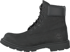 Timberland Icon Collection Black